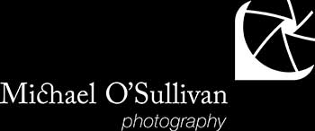 Michael OSullivan Photography